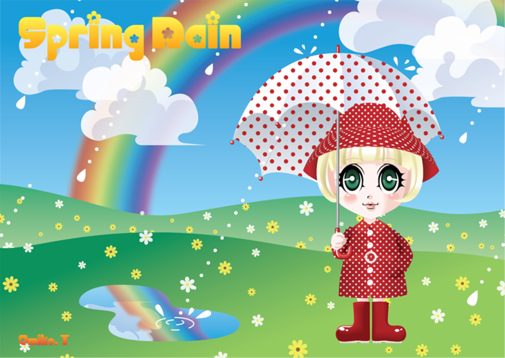 Default_rain__new_sm2