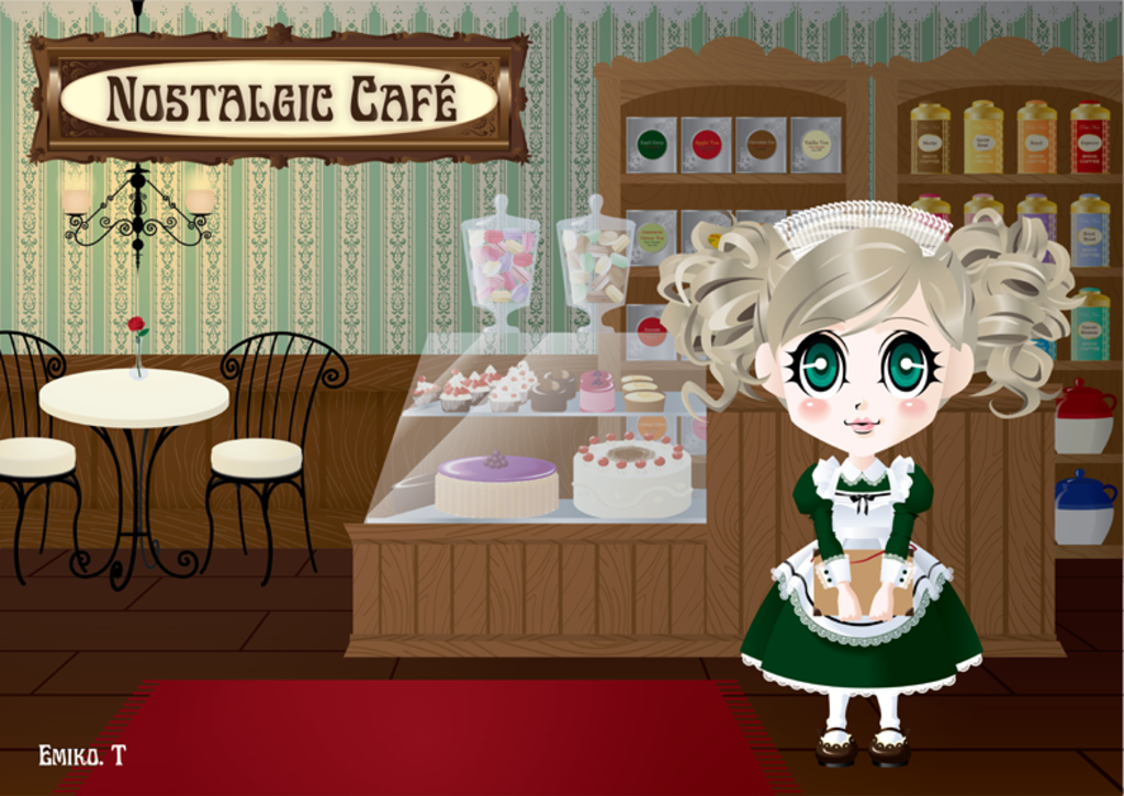Default_cafe_new_sm